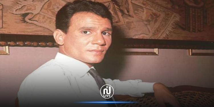 نجل شقيق عبدالحليم: جثّة عمي لم تتحلل بعد مرور 31 سنة على وفاته