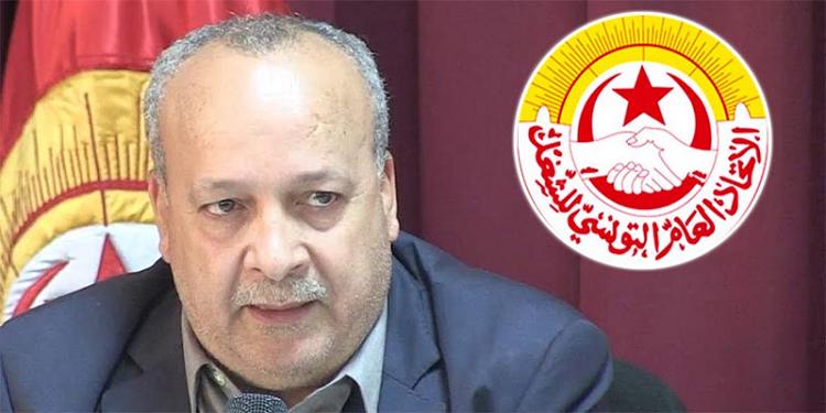 سامي الطاهري: عدم تحديد موعد للحوار الوطني سيوتّر الوضع في البلاد