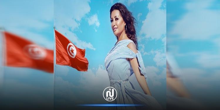 لطيفة: اتقوا الله في تونس والتوانسة