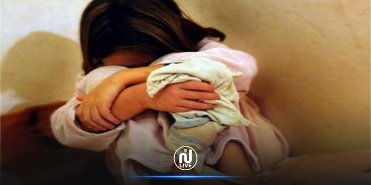 عائلة تبيع ابنتها لدفع تكاليف علاج ابنها