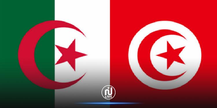 غلق الحدود الجزائرية التونسية: الخارجية توضّح