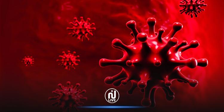 حقيقة ظهور السلالة الجديدة لفيروس كورونا بالقصرين