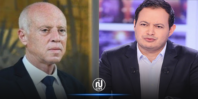 الوافي عن التلاقيح المهداة من الامارات: مبرّرات رئاسة الجمهورية ليست مقنعة