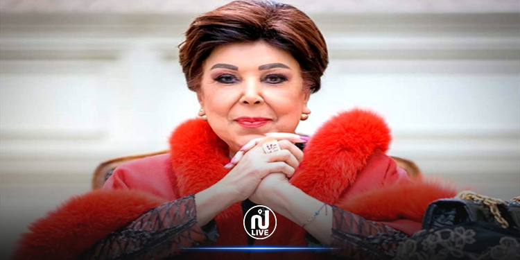 رجاء الجداوي تطلّ في فيلم جديد !