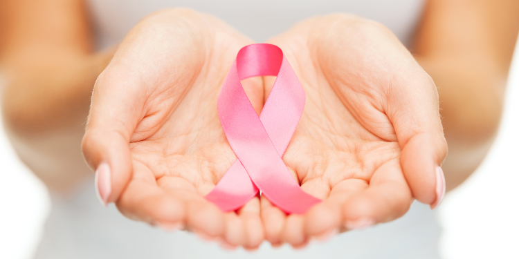 تونس تسجل سنويا ما بين 2000 و2200 حالة إصابة جديدة بسرطان الثدي