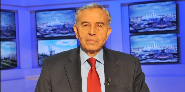 عبد الله العبيدي: 'كل مستثمر سيتعامل مع تونسي سيصبح محلّ محاسبة وتدقيق في بلاده'