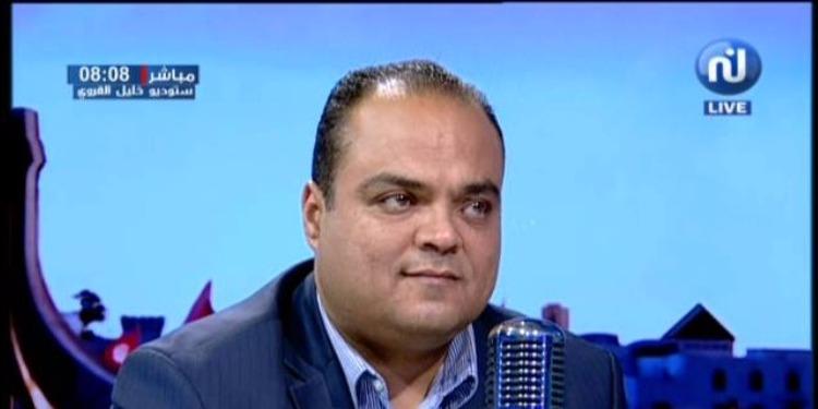 سفيان طوبال: مصلحة البلاد تقتضي التوافق حول سدّ الشغور في هيئة الانتخابات