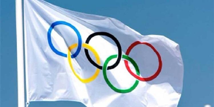 اللجنة الأولمبية الدولية: فحص أكثر من 14 ألف عينة لمكافحة المنشطات