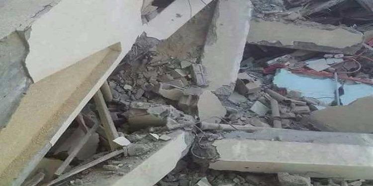 مصر: تفجير معهد تابع للأزهر في العريش