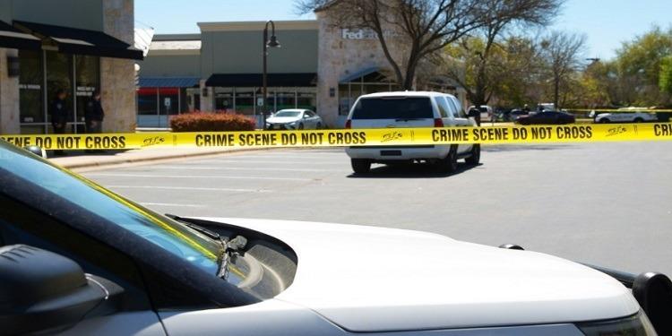 أوستن: مشتبه به في تفجيرات تكساس يفجر نفسه