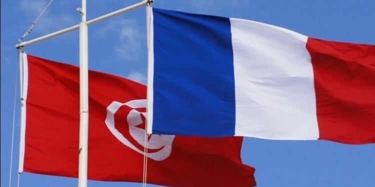 السفارة الفرنسية ترد على وثائق هيئة الحقيقة والكرامة