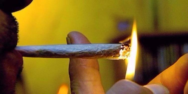 رسمي: دخول القانون المنقح للقانون 52 المتعلق بإستهلاك المخدرات حيز التنفيذ (وثائق)