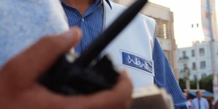مجلس نواب الشعب: ارتفاع عدد أعضاء كتلة نداء تونس إلى 62 نائبا