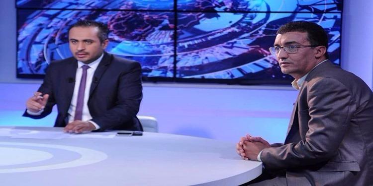 بشير خليفي: حركة النهضة لن تدعم حكومة الوحدة الوطنية إذا لم تفي بوعودها في الإنتدابات بالشركات البترولية