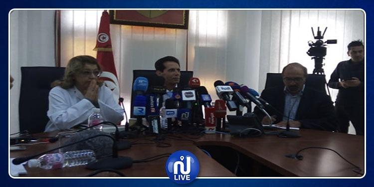 لجنة التحقيق في وفاة رضّع الرابطة تؤكد حصول تعفّن جرثومي