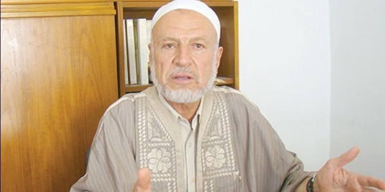 La campagne anti-COLIBE fait relâche à Kairouan