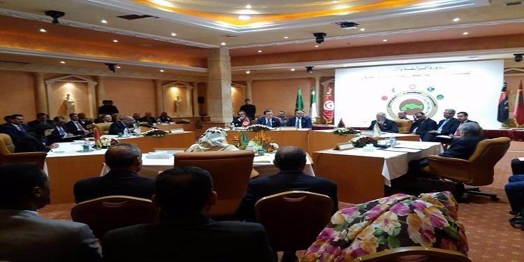 خميس الجهيناوي: تونس ترفض التدخل العسكري في ليبيا