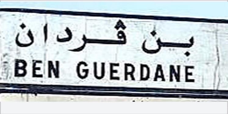 """بن قردان -احميدة العشي: """"فقدت منزلي بعد ان دنسه الارهابيون ولكن كل شيء يهون من اجل تونس"""""""