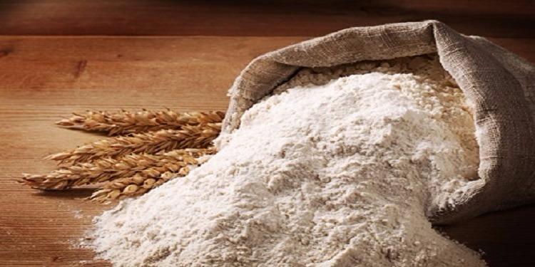 ديوان الحبوب التونسي يشتري نحو 75 ألف طن من قمح الطحين