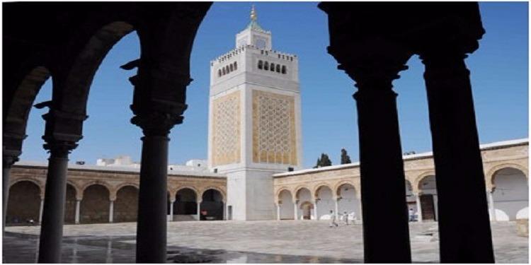 وزارة الشؤون الدينية تفتح أكثر من 75 معلما دينيا بمناسبة شهر رمضان