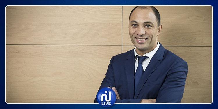 صدري فقاير...تونسي أصغر ملياردير في فرنسا وأحد أبرز منعشي اقتصادها