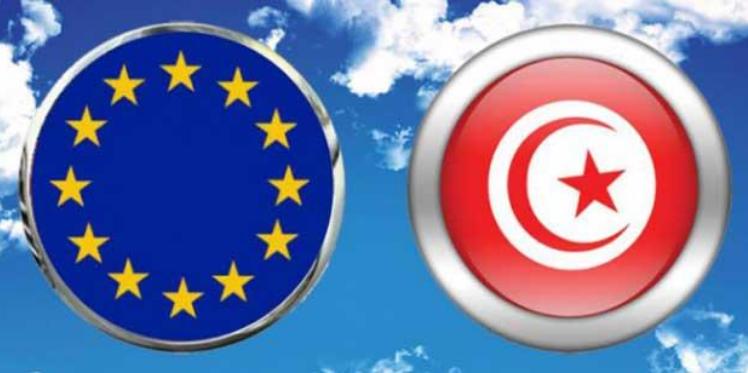 المفوضية الأوروبية تقترح على تونس مساعدة مالية إضافية بقيمة 500 مليون يورو