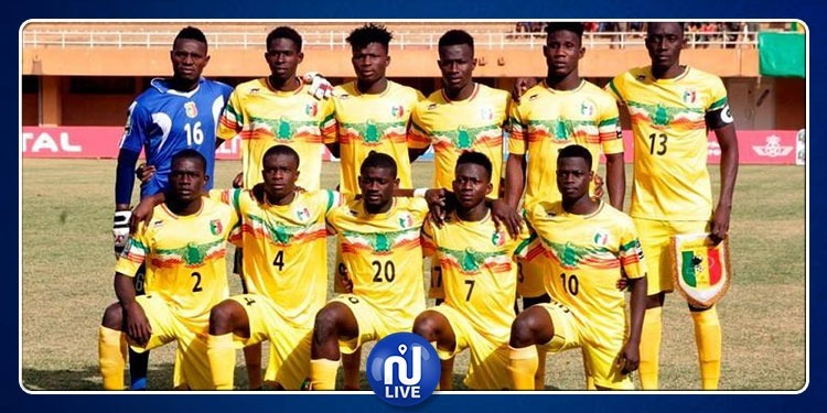 CAN-U20 : Le Mali remporte le titre