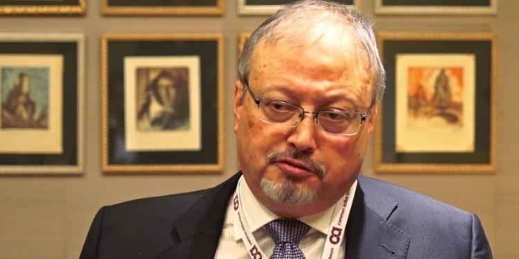 La police turque: Jamal Khashoggi a été assassiné au consulat saoudien