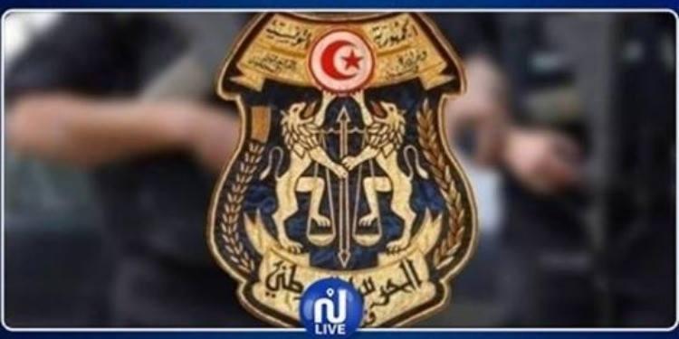 سيدي بوزيد: تحذير الفلاحين من انتشار حشرة فراشة الياسمين الخطيرة
