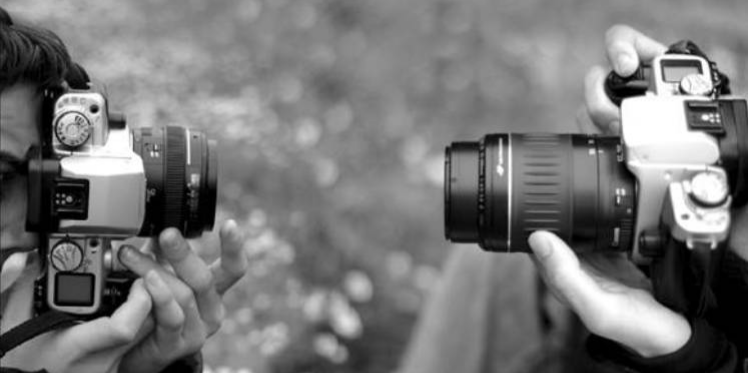 المنستير : الدورة التاسعة للصالون الدولي للصورة الفوتوغرافية