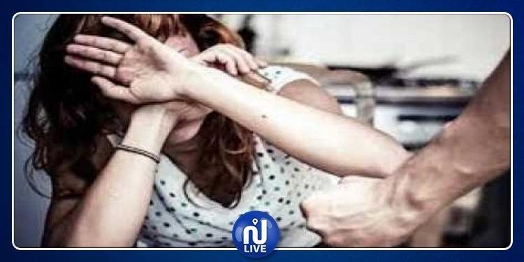 جوعا إبنتهما بالتبنّي وعذباها حتّى الموت (صور)
