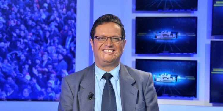 رياض الصيداوي: ''الاغتيالات السياسية في تونس جريمة مركبة''