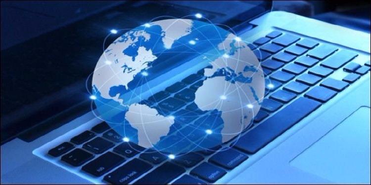 موفى مارس 2017:  إطلاق منصة تمكّن من قياس جودة خدمات الأنترنات