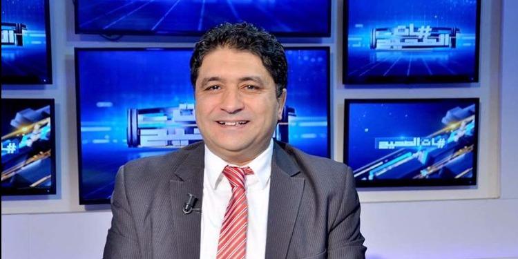 نبيل عبد اللطيف يدعو إلى الخروج بالشأن الإقتصادي الوطني والإستثمار من التجاذبات السياسية