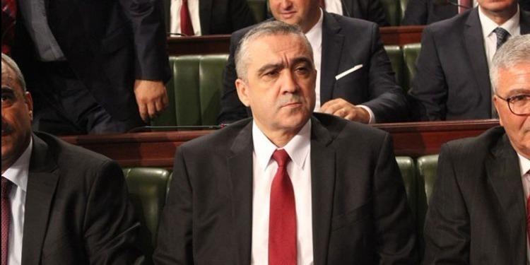 وزير الداخلية : الأبحاث الإدارية جارية بشأن ''أحداث محكمة بن عروس''
