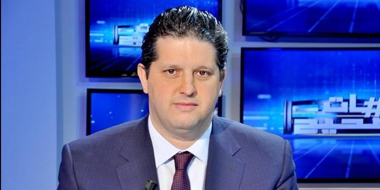 عمر الباهي: 'أكثر من 70 % من الدعم مٌوجه للطبقات الفقيرة والمتوسطة'