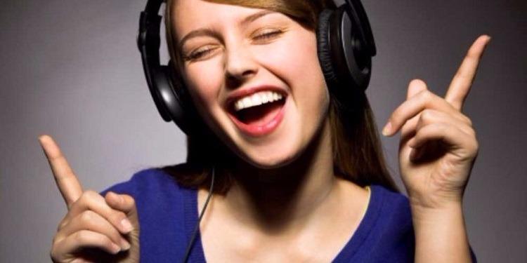 لماذا نتأثر بالموسيقى؟