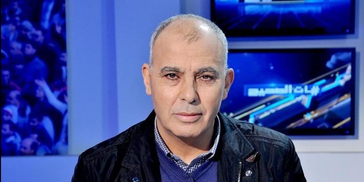 مصطفى العويني:''الحكومة التونسية طلبت من ايطاليا عدم الحديث عن المفقودين والمهاجرين التونسيين''