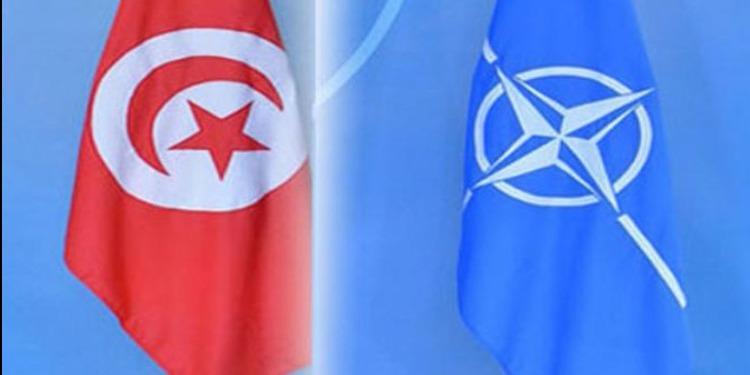 خُبراء تونسيون يوضحون أسباب رفض تونس هبة بـ3 ملايين يورو من 'الناتو'