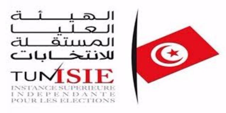 انتخابات بلدية: تسجيل أول حالة انسحاب لمرشحة ببلدية الدندان