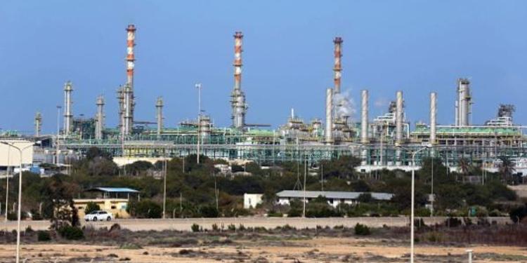 اختطاف 4 مواطنين إيطاليين في ليبيا