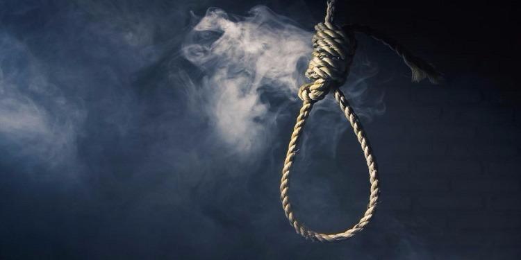 معرض جماعي بالعاصمة لإلغاء عقوبة الإعدام