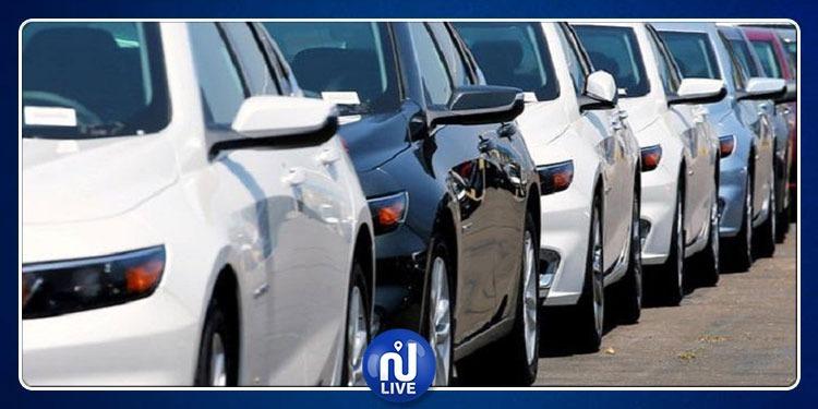 ارتفاع أسعار السيارات بـ16% خلال شهر نوفمبر
