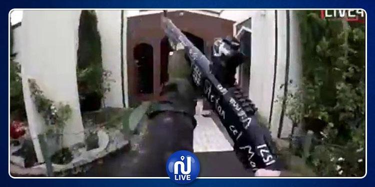 لماذا لم يوقف فايسبوك البث المباشر لـ'مذبحة المسجدين' ؟