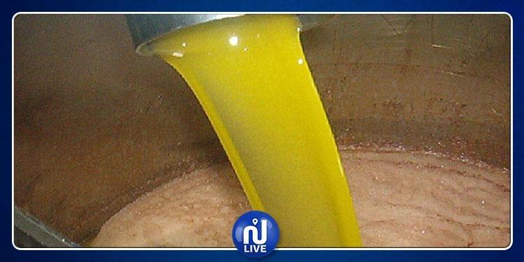 Huile d'olive : des points de vente pour écouler l'excédent