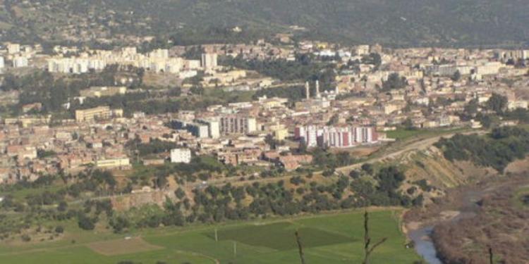 الجزائر: هجوم إرهابي جديد في ولاية البويرة