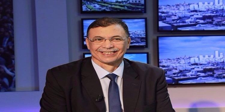 سيدي بوزيد: بو علي المباركي يطالب الحكومة بوضع حد للبطالة
