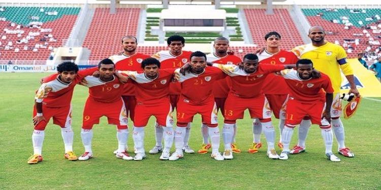 تصفيات كأس العالم - منطقة آسيا : المنتخب العماني ينتصر على منتخب بوتان بنتيجة خيالية (فيديو)