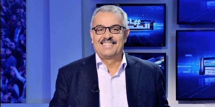 Samir Cheffi rend hommage à l'armée nationale