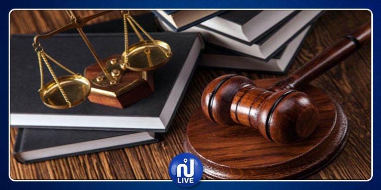 تعيين القاضي الشاذلي الرحماني مكلّفا عاما بنزاعات الدولة
